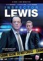 Inspector Lewis - Seizoen 7