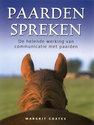 Paarden spreken
