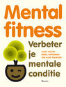 Cover voor - Mental fitness