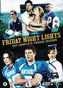 Friday Night Lights - Seizoen 2