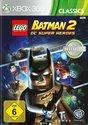 LEGO Batman 2: DC Superheroes - Classis Edition
