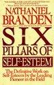 Six Pillars of Self Esteem