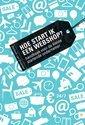 Hoe Start Ik Een Webshop?