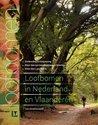 Loofbomen van Nederland en Vlaanderen