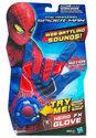 Spider-Man Hero - Handschoen