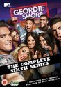 Geordie Shore: The Complete Sixth Series (Import)[DVD]