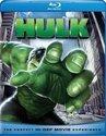 Hulk (Blu-ray)