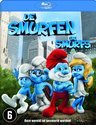 De Smurfen (Blu-ray)