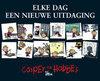 Casper En Hobbes 13 Elke Dag Een Nieuwe Uitdaging