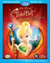 Tinkerbell - Verloren Schat