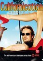 Californication - Seizoen 1 (3DVD)