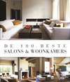 De 100 beste salons en woonkamers