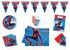 Feestpakket Spiderman