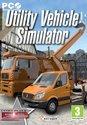 Utility Vehicle Simulator (Extra Play)