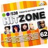 538 Hitzone 62