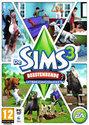 De Sims 3: Beestenbende