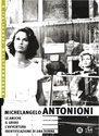 Michelangelo Antonioni Box