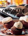 Da's Pas Koken / Chocolade