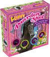 Penny Paardenspel - Bordspel
