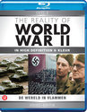 Reality Of World War II, The - Deel 2 (Blu-ray)