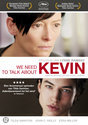 We Need To Talk About Kevin (Dvd)