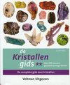 De kristallengids / 2