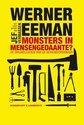 Monsters In Mensengedaante