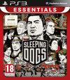 Sleeping Dogs - Essentials Edition