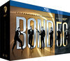 James Bond - 50th Anniversary Collection  (Blu-ray)
