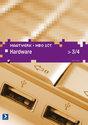 Maatwerk / Hardware 3/4