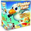 Fladder Flats - Kinderspel, 22,99 euro