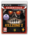 Killzone 2 - Essentials Edition