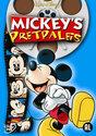 Mickey's Pretpaleis