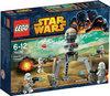 LEGO Star Wars Utapau Troopers - 75036