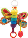 Lamaze Freddy De Vuurvlieg