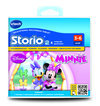 VTech Storio 2 Game - Minnie Mouse
