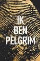 Ik ben Pelgrim, Paperback, 19,95 euro