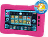 Kurio Kinder Tablet 7 inch Telekids - Roze
