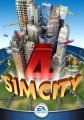 Sim City 4 Deluxe /PC