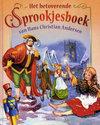 Het betoverende sprookjesboek van Hans Christian Andersen