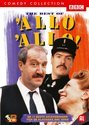 Allo, Allo - Best Of (3DVD)