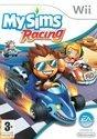 Mijn Sims: Racing