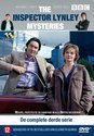 Inspector Lynley Mysteries, The - Serie 3