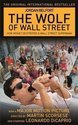 The Wolf of Wall Street, Paperback, 10,99 euro