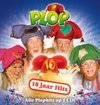 10 Jaar Plop Hits