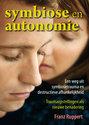 Cover voor - Symbiose En Autonomie