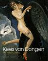 Kees Van Dongen Ster Van De Lichtstad