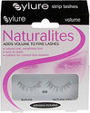 Eylure Naturalites - Volume 010 - Nepwimpers
