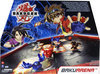 Bakugan 'Battle Arena'