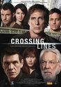 Crossing Lines - Seizoen 1